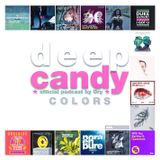 Deep Candy 068 ★ Official Podcast By Dry ★ COLORS