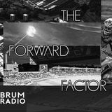 Forward Factor |TENNIS in BRUM, JOHN TERRY in Chicken Shops and Mixed Netball (19/06/2017)