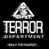Terror Masterpiece