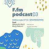 F.FM RA 003 261218
