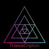 TranceCription Episode #001