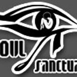 The Original Soul Sanctuary Radio - week of Feb 1