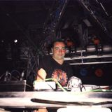 David D'amico Aka DDDJ DJ SET AUG 2014