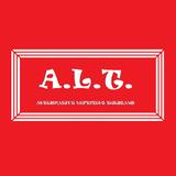 A.L.T. Show 2 (04/11/2014)