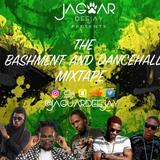 @JaguarDeejay - Bashment And Dancehall Mixtape