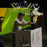 The Special Set - Vol. 4