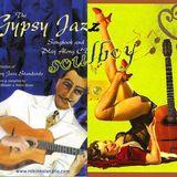 soulboy presents gypsy jazz
