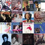 USA Billboard Top 40 Countdown - October 13, 1984