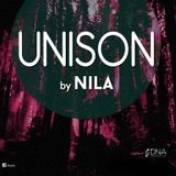 Nila - Dna Radio FM - 'Unison' - Session 016