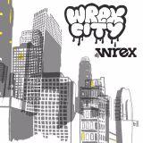 Wrex City