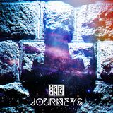 XABI ONLY - JOURNEYS EP9