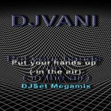 DJVANI-Put your hands up( in the air)