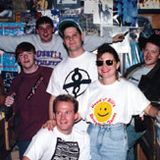 808 STATE INTERVIEW with JEFF K on EDGECLUB 94 09.12.1992