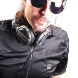 Hugo Bass LIVE @ Eclipse Night Club - Welcome 2013  (2013-01-01) Part 1