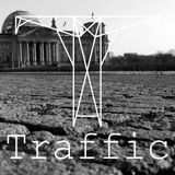 Traffic Podcast 018 (Traffic Uploads Special Podcast Mixed By Notche)