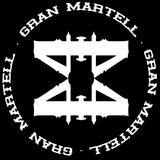Agachate Y Conocelo - Gran Martell