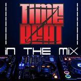 DJ Timebeatz - In The Mix #1