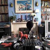 DJ Sue, Shoreditch Radio 5th August 2019
