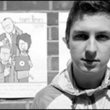 MATT HELDERS - ARCTIC MONKEYS