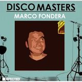 Disco Masters (Marco Fondera Presents Disco)