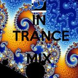 DjSandu in Trance Mix