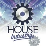 White House Industry - Will Turner & Matt Mez