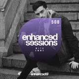 Enhanced Sessions 508 with Emme