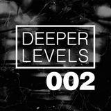 Deeper Levels 002