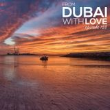 From Dubai With Love 120