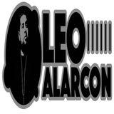 LEO ALARCON'S SOULMIX RADIO LIVE MIX RECORDING 12/16