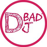 Elegancia & Maldad-Dj Bad' (Agosto)