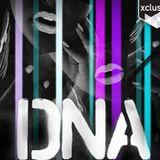 Sat Live @ DNA London