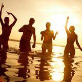 Der Effekt - Summer Vibes 2015