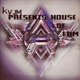 House Of EDM Episode #131