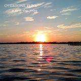 Overtone Funk - A New Day Intro