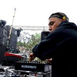 VeNeNo - Hardtekno Mix 2016
