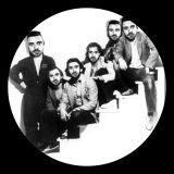 CHANEY: June Jukebox (Strictly Vinyl)