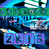 Welcome to 2k15 Podcast Vol.28
