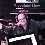 Radio Stad Den Haag - Michiel Freewheel Show (March 11, 2019).