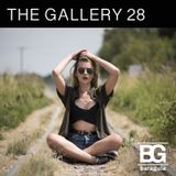 The Gallery 028