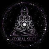 Global Sect Tribute Ep2