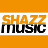 SHAZZMUSIC 16