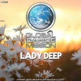 Global Dance Mission 403 (Lady Deep)