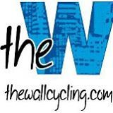 The Wall Cycling Mix (Club Hits Jan 2014)