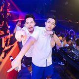ประธานเอ็ม x ตองคิง   Live in Snop Suphanburi  #Party ชุดนักเรียน