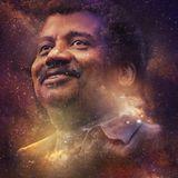 Las Calabazas Tienen Límites - El Universo
