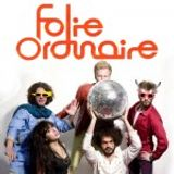 Episode 77 – The Home Spun Sessions: Folie Ordinaire