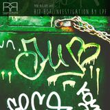 RR  MiniMixTape 01 # Hip-Hop Invistigation by LPF