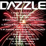 Dazzle's bi-monthly Forcast wk 52 2011
