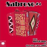 MIXTAPE SABROSO #4